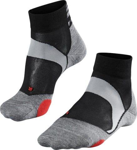 FALKE BC5 Socken