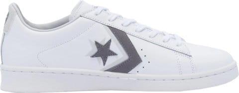 Pro Leahter OX Sneaker