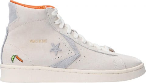 x bugs bunny pro leather high