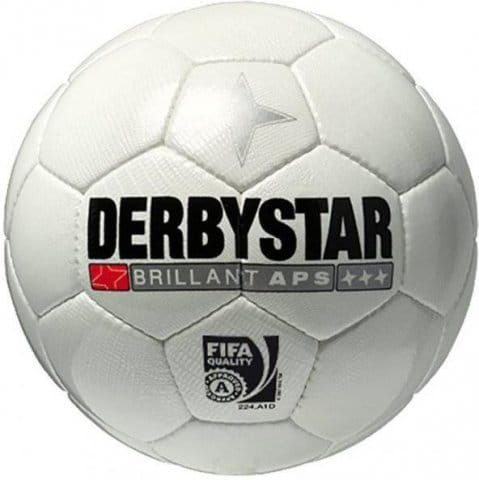 bystar brillant aps ball 0