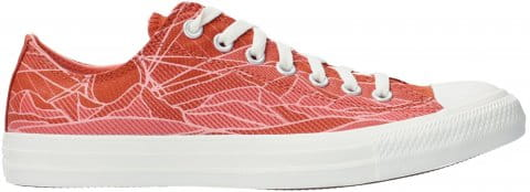 Converse Chuck Taylor AS OX Rot F278