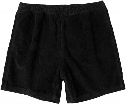 Obey Easy OD Cord Short