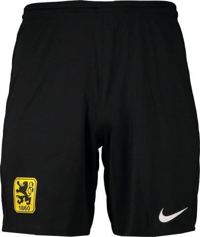 M NK TSV 1860 Munich AWAY SHORT 2020/21
