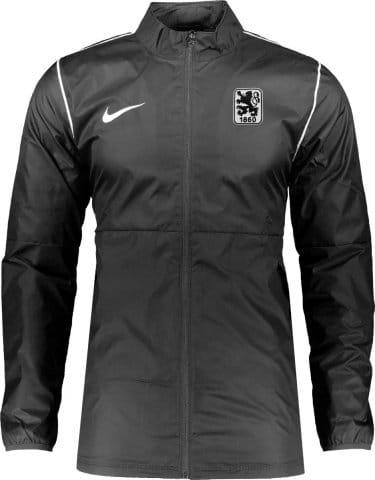 M NK TSV 1860 Munich JKT