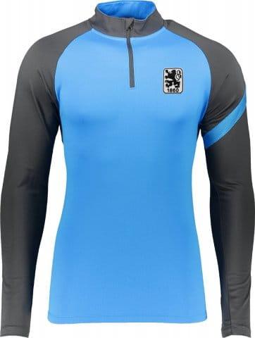 M NK TSV 1860 Munich STRIKE DRY DRILL TOP