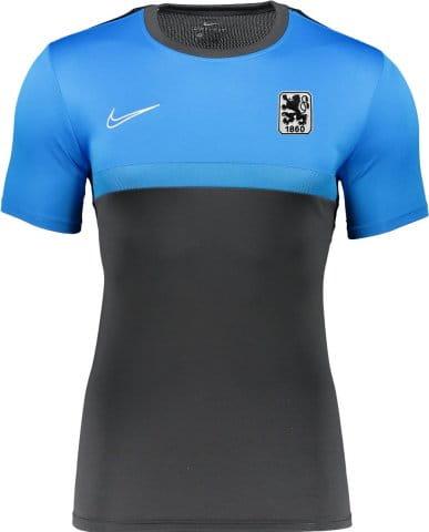 M NK TSV 1860 Munich DRY SS TEE