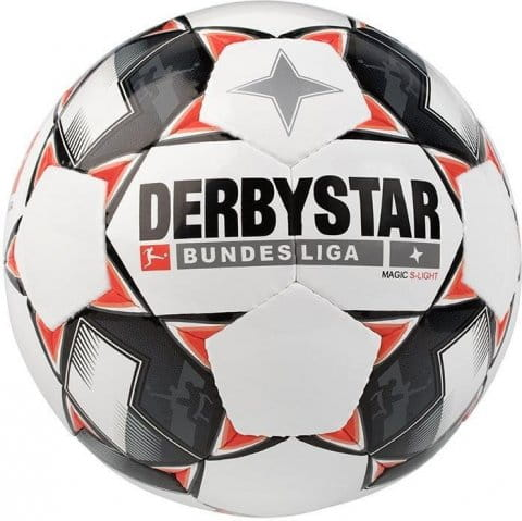 bystar bunliga magic s-light 290 gramm