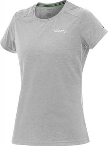 CRAFT In-The-Zone SS Tee