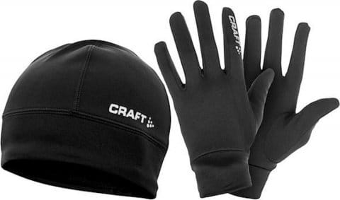 CRAFT Winter Gift Pack
