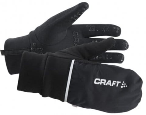 Gloves CRAFT Hybrid Weather