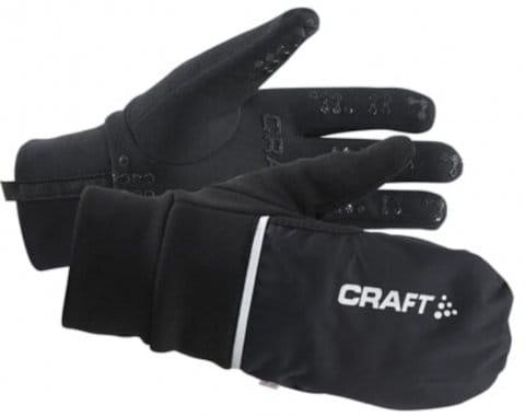 Gloves CRAFT Hybrid Weather