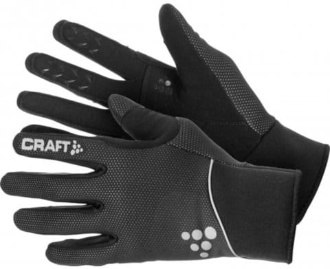 Gloves CRAFT Touring