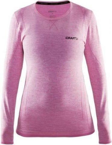 CRAFT Active Comfort LS Tee