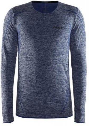CRAFT Active Comfort LS T-shirt