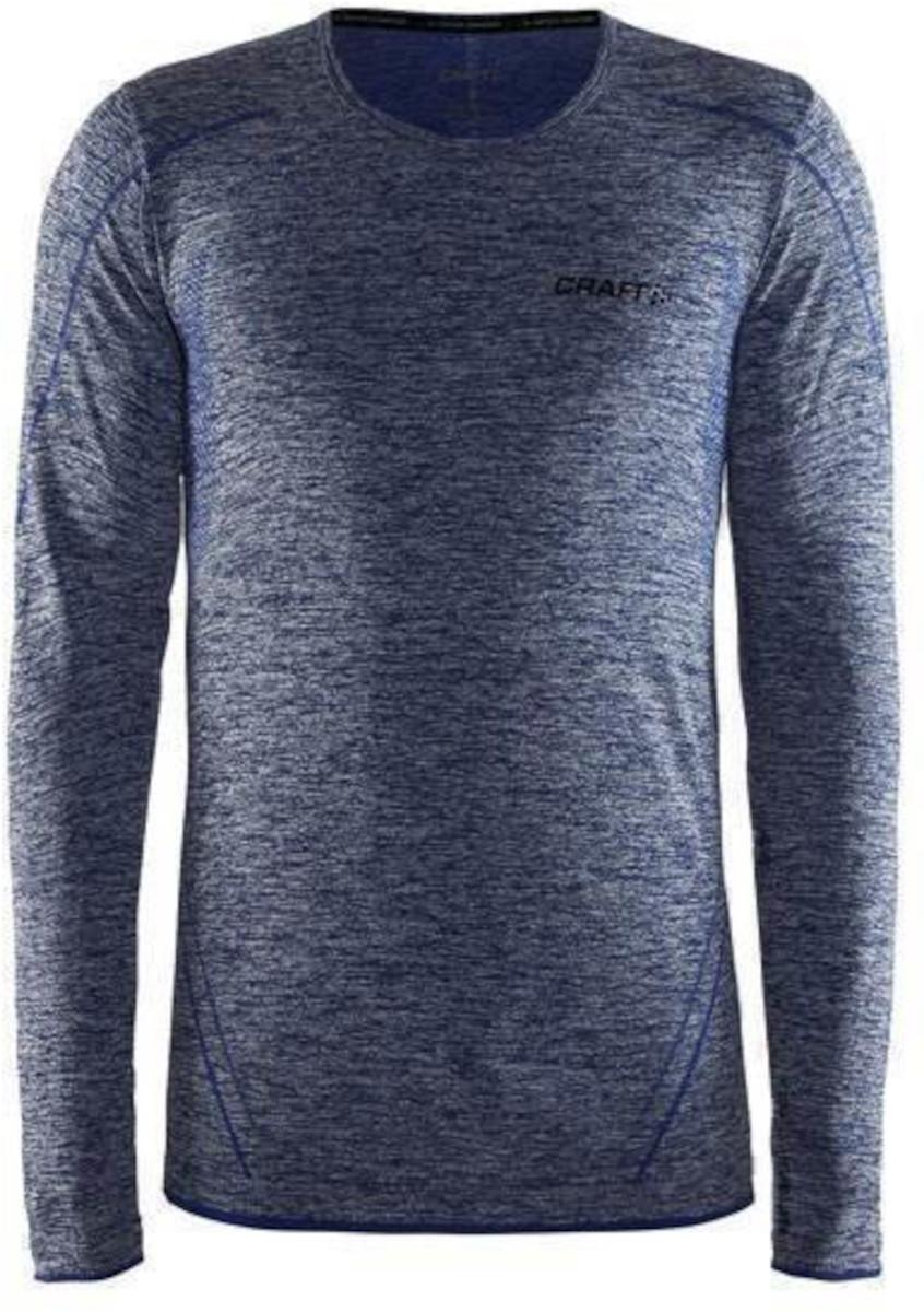 Tričko s dlhým rukávom Craft CRAFT Active Comfort LS T-shirt