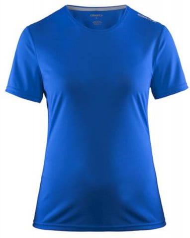 CRAFT Mind SS T-shirt