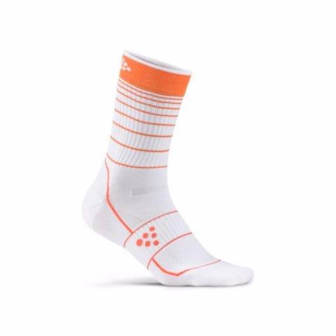 CRAFT Gran Fondo Socks