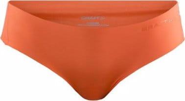 CRAFT Greatness Brazilian Panties