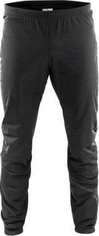 CRAFT Storm 2.0 Pants