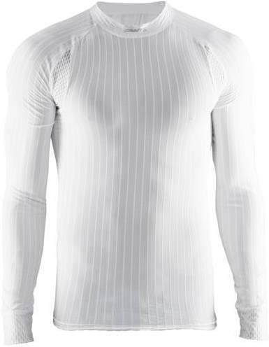 Tričko s dlhým rukávom Craft CRAFT Active Extreme 2.0 LS Tee