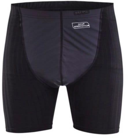 CRAFT AX 2.0 WS Boxer shorts