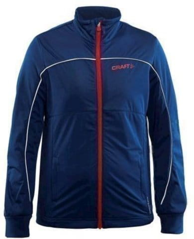CRAFT Warm JR Jacket