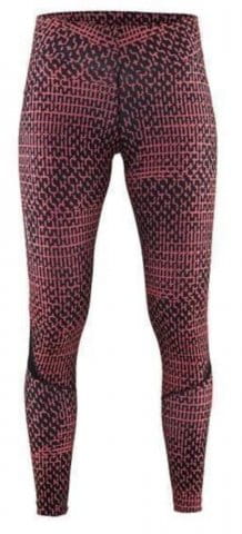 CRAFT Breakaway Tights