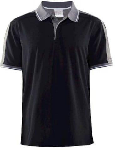 CRAFT Nobble SS T-shirt