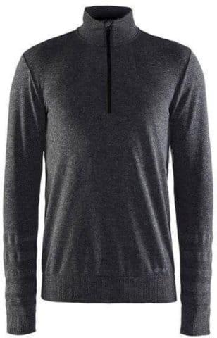 CRAFT Smooth Sweatshirt