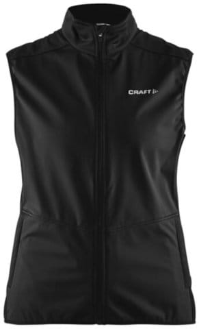Vest CRAFT Warm