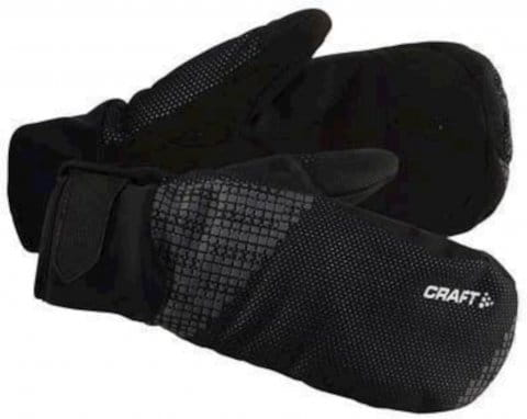CRAFT Vasa Glove