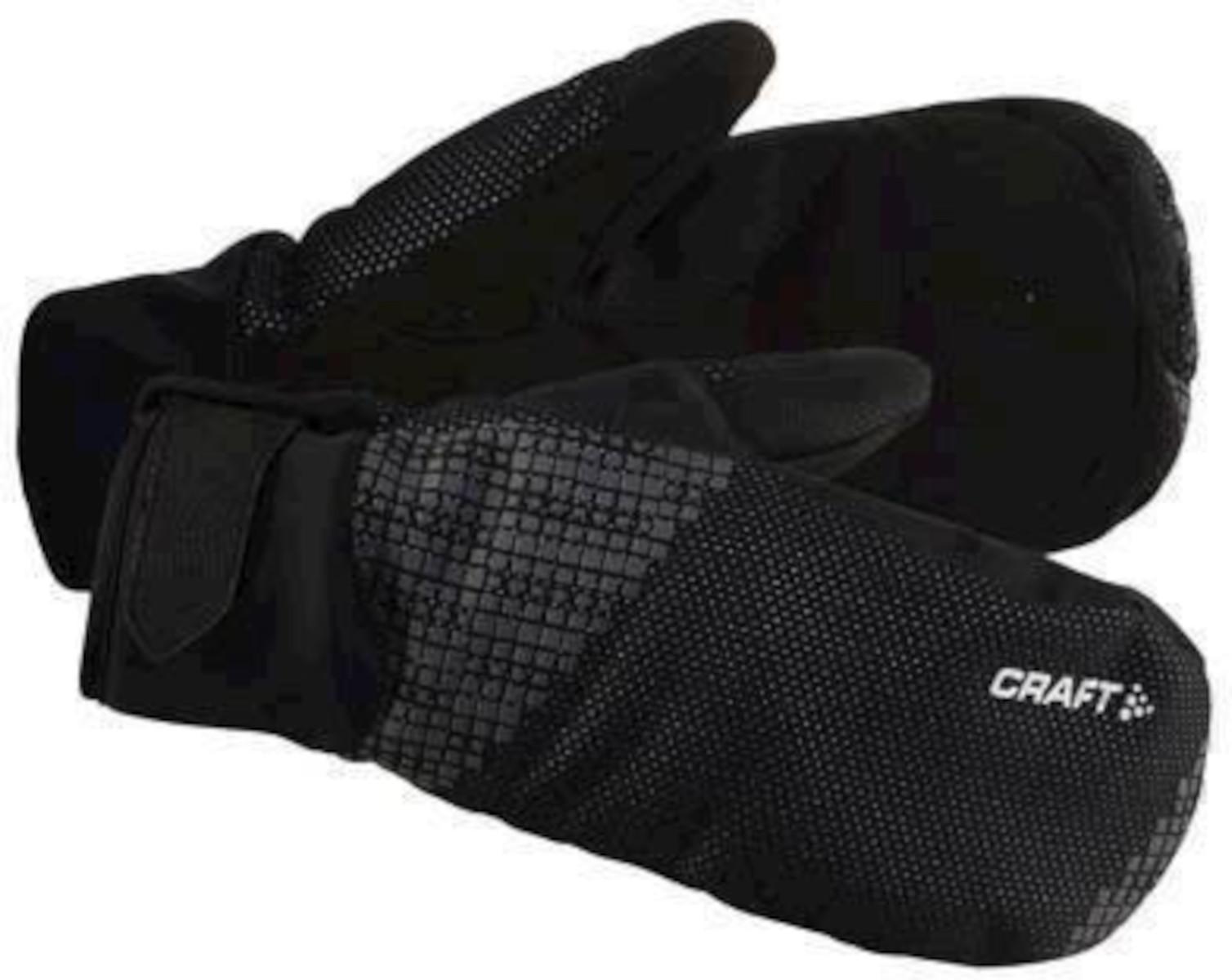 Rukavice Craft CRAFT Vasa Glove