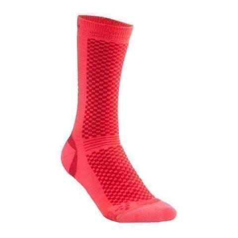 CRAFT Warm 2-pack Socks