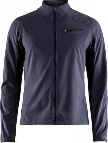 CRAFT Breakaway Jacket