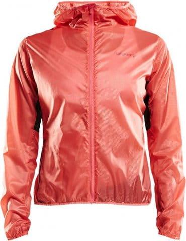 CRAFT Breakaway Light Jacket