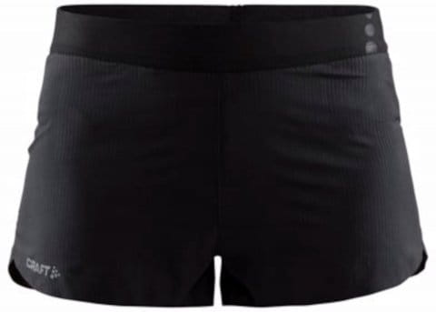 CRAFT Shade Shorts