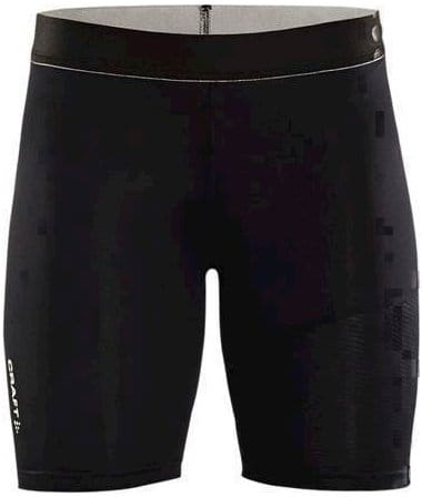 CRAFT Shade Shorts
