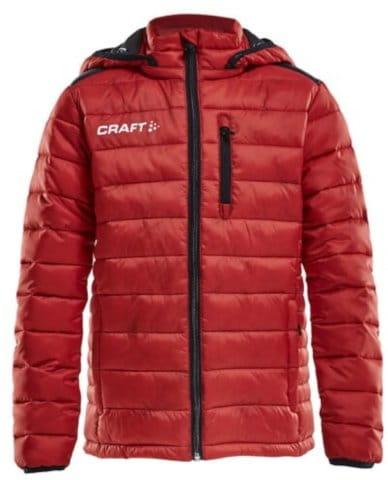 Jacket CRAFT Isolate JR