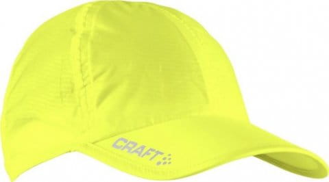 CRAFT Cap UV