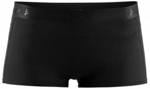 CRAFT Greatness Waistb Boxer shorts