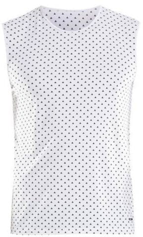 Scampolo CRAFT Essential Undershirt