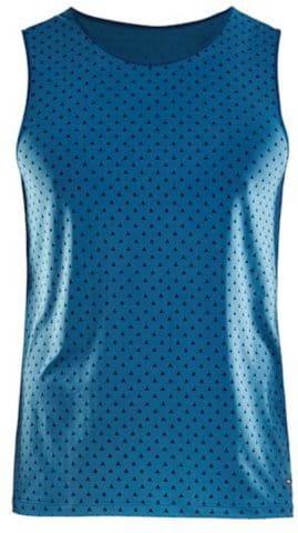 CRAFT Essential Undershirt