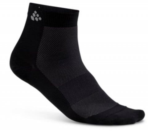 CRAFT Mid 3-Pack Socks