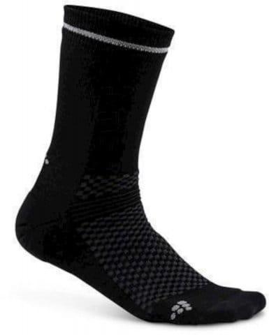 CRAFT Visible Socks