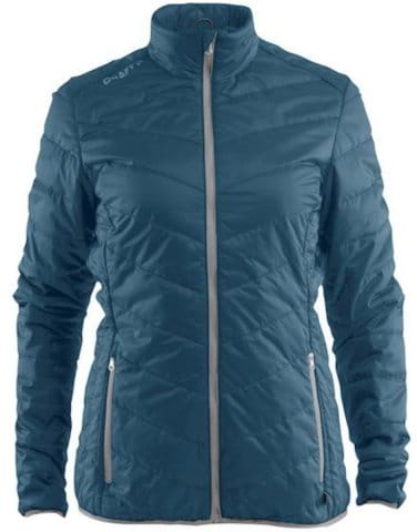CRAFT Light Primaloft Jacket