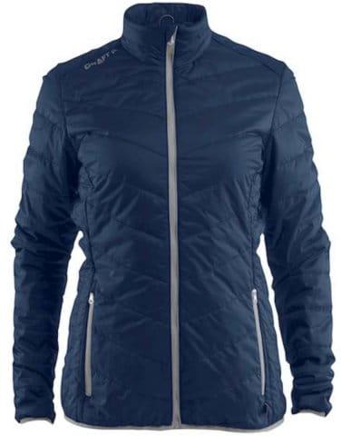 CRAFT Light Primaloft Jacket