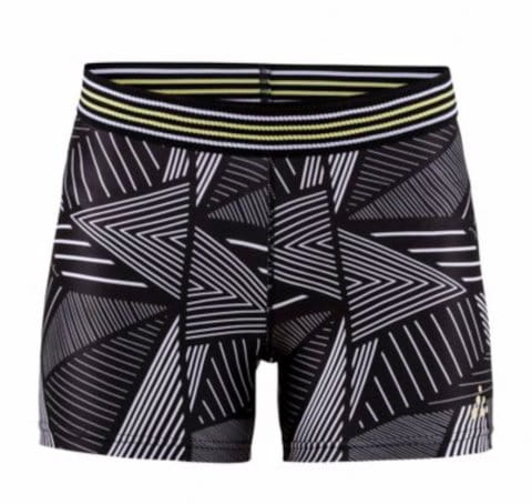 W CRAFT Lux Hot Shorts