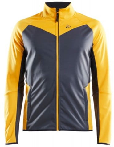 CRAFT Glide Jacket