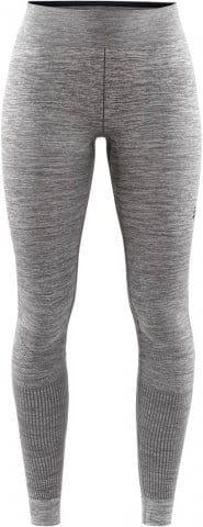CRAFT Fuseknit Comfort Underpants