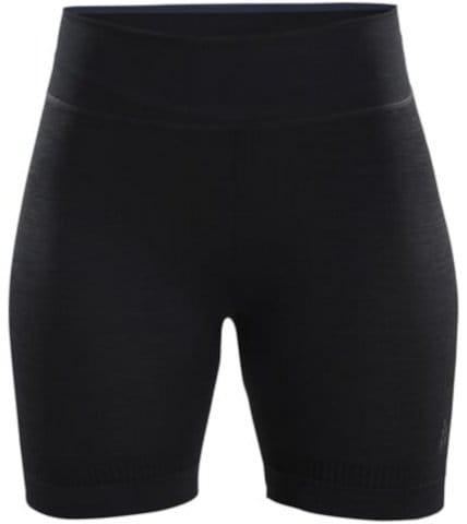 CRAFT Fuseknit Comfort Boxer shorts
